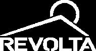 Revolta Solaranlagen und Photovoltaik Logo